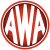 AWA Authorised Service Partner