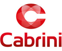Cabrini Health Authorised Service Partner
