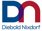 Diebold Authorised Service Partner