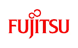 Fujitsu Australia Limited Authorised Service Partner