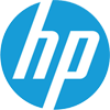 HP Authorised Service Partner