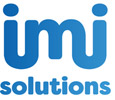 IMI Authorised Service Partner